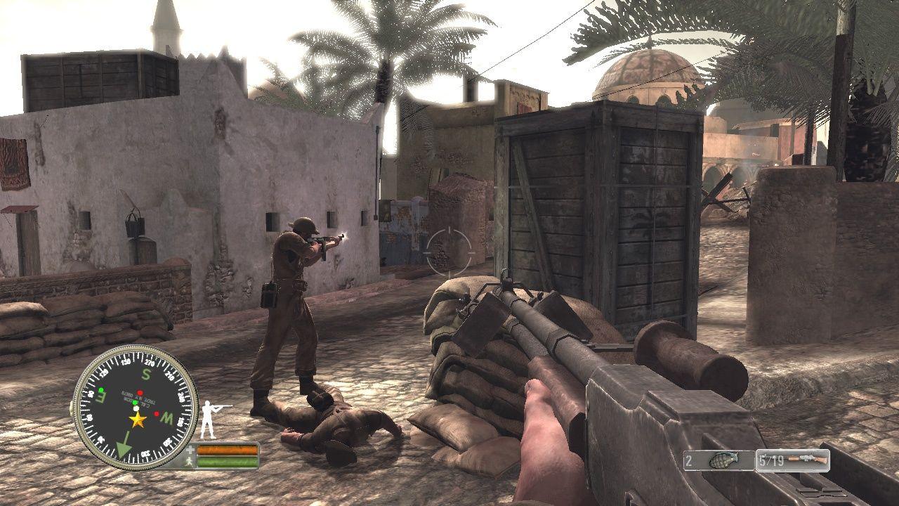 VUDU app failing on Xbox since early March - Microsoft