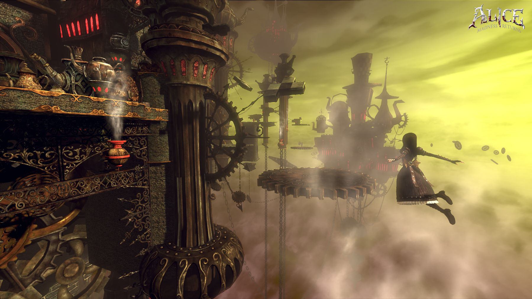 [PC/PS3/Xbox360] American McGee Alice & Alice Madness Returns (suite) 1483
