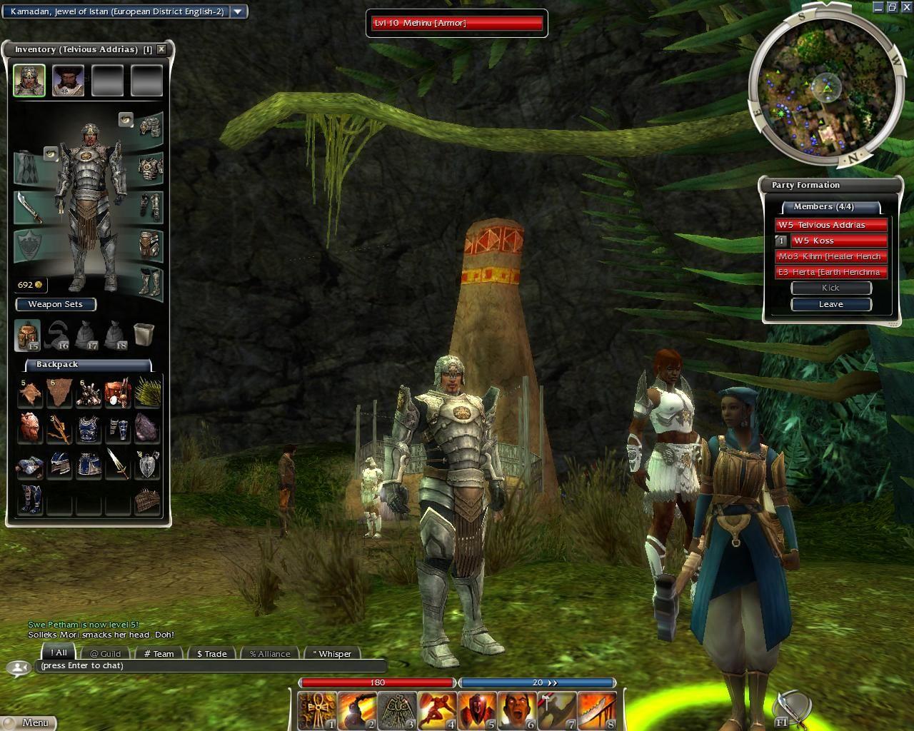 Guild wars 2 equipment slots / Casino hollywood monterrey