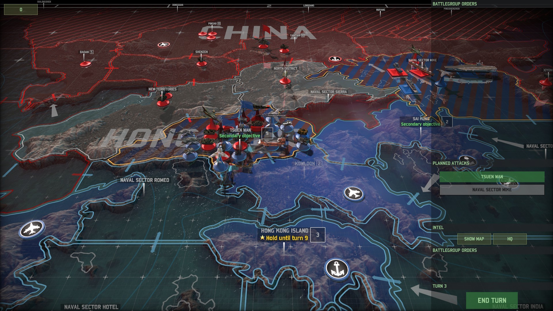 Wargame red dragon war game rts the ultimate geeky mil sim spoiler sp dynamic campaign click to showhide publicscrutiny Images
