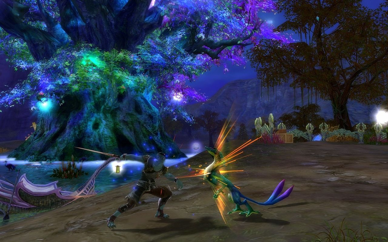 Ascension | Aion Wiki | FANDOM powered by Wikia