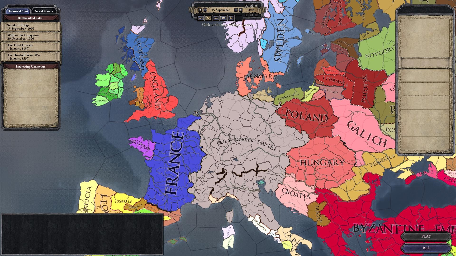 crusader kings ii pc review gamewatcher