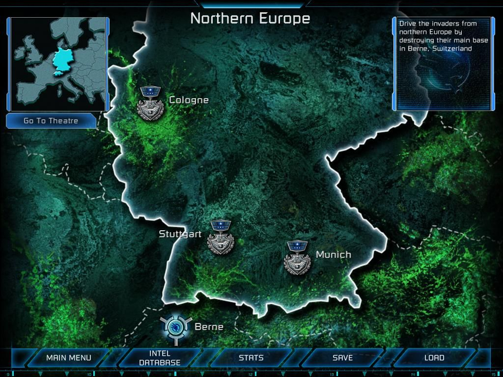 31 Aug 2017 ... (2017) C&C Mega Map Pack Download CnC 3 Tiberium Wars 83 Maps CnC 3  TW Maps 2017 https://1drv.ms/u/s!