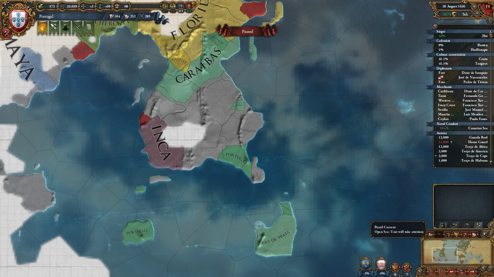 Recent Posts europa universalis 4 africa map