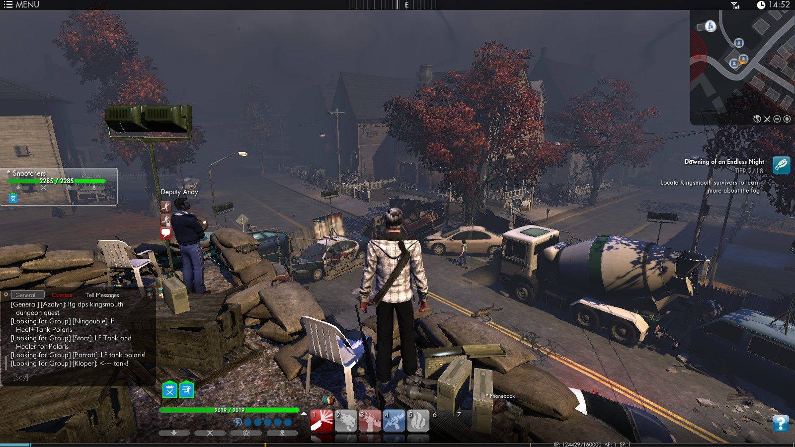 The secret world full pc game with crack password txt